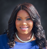 Dr. BreeAnne Roberts.png