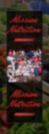 Food Giveaway Banner3 2.png
