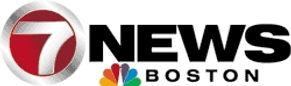 7news_logo3.jpg