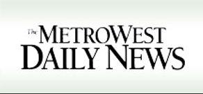 metrowestdailynews_logo.jpg