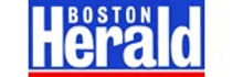 The_Boston_Herald_logo.jpg