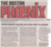 BostonPhoenix_article_2010-1.jpg