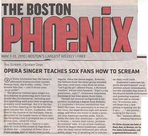 BostonPhoenix_article_2010-1.jpg