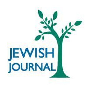 Jewish_Journal.jpg