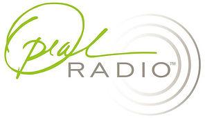 Oprah_Radio_Logo_590.jpg