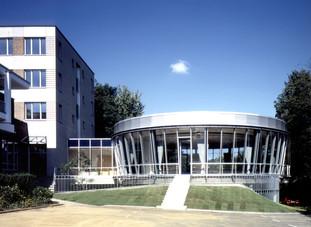 Akademie Rösrath