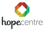Operation Africa is associated with the Hope Centre.