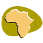 Operation Africa  -  Bibles for African Security Forces.