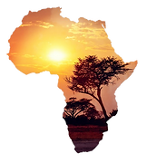 Operation Africa is a not-for-profit, international mission's organisation committed to the evangelisation of Military Groups, Armies & Police Services.
