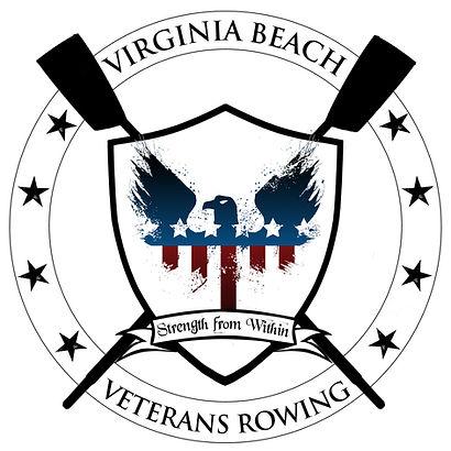Veteran's Rowing.jpg