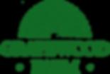 Grapewood-Farm-Truck-Logo-Millstone-GREE