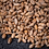 Thumbnail: Natural Hard Wheat Flour