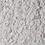 Thumbnail: Hard Red Wheat Flour