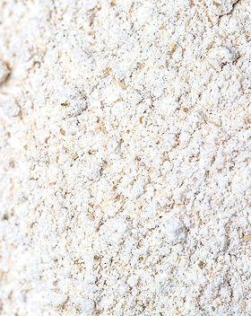 Flour20_edited.jpg