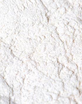 Flour90_edited.jpg