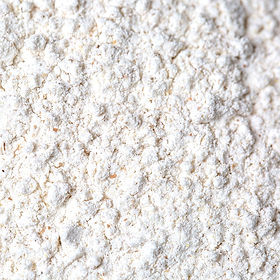 Flour60_edited.jpg
