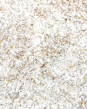 FlourWhole_edited.jpg