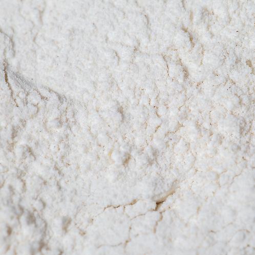 Sungold Spelt Flour