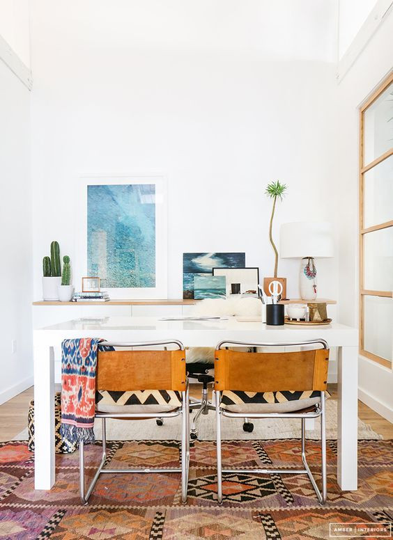 2019 Biggest Interior Design Trends
