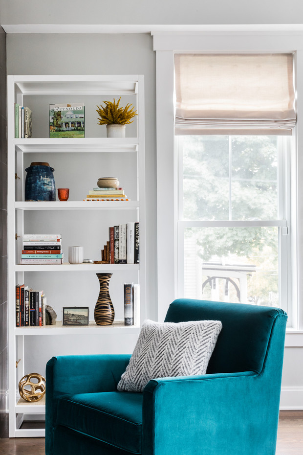 10 Easy Home Projects to Tackle While at Home