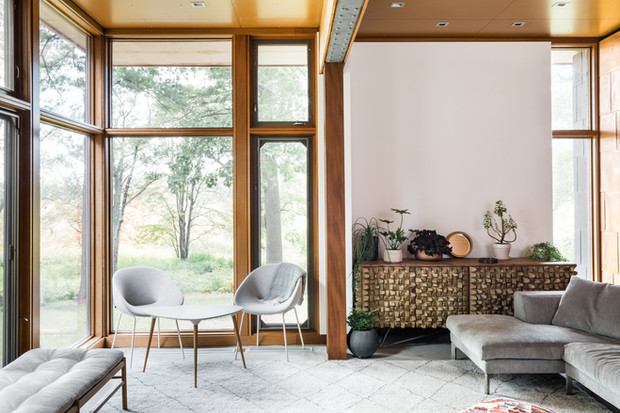 The Key Elements to Designing with Neutrals
