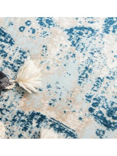 Brandt Tibetan Area Rug