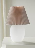 Allure Table Lamp.jpeg
