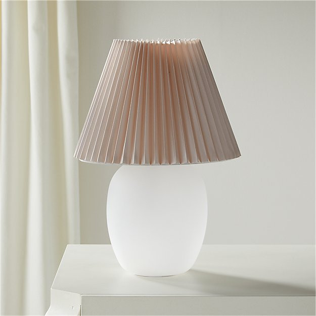Allure Table Lamp.jpeg