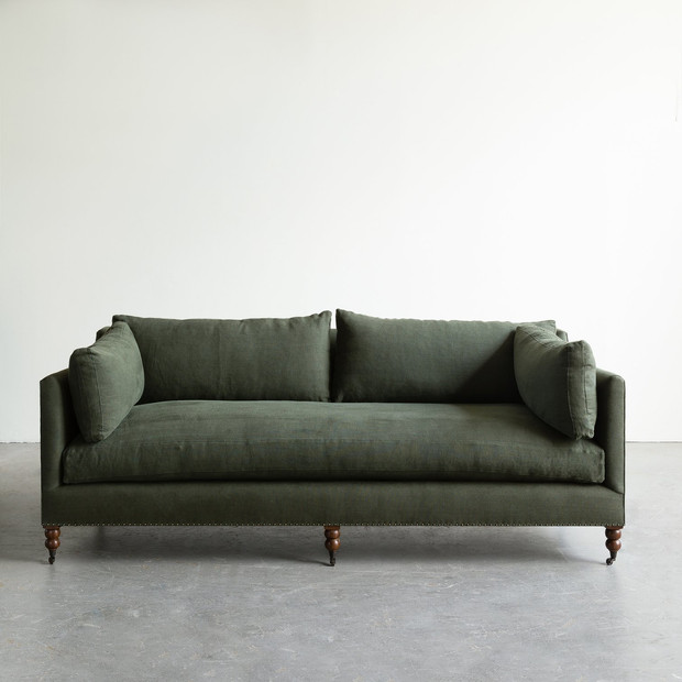 The Best Places to Buy Sofas Online
