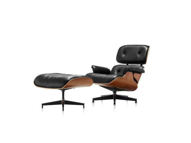 Classic Furniture Pieces That Will Forever Be Cool