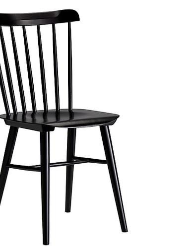 Design Within Reach Salt Chair