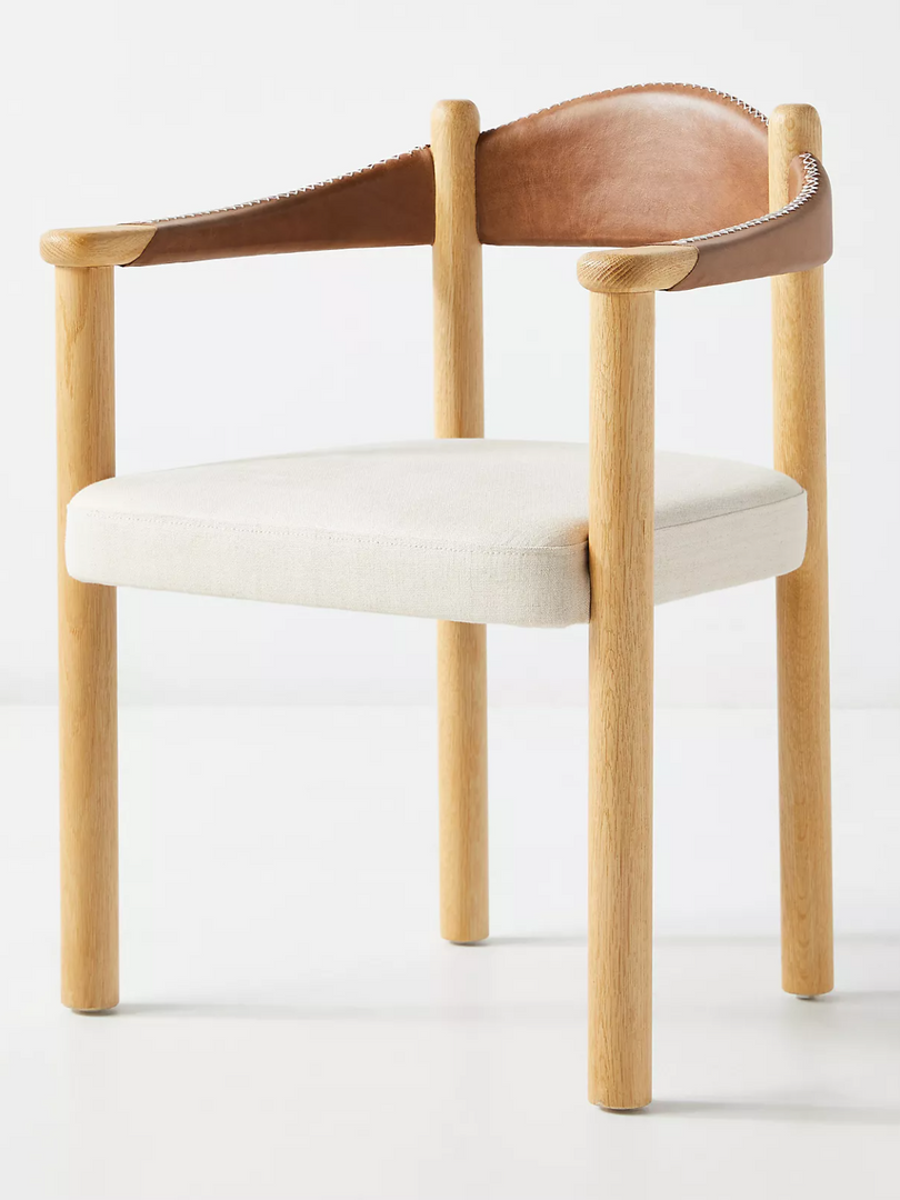 Caillen Dining Chair
