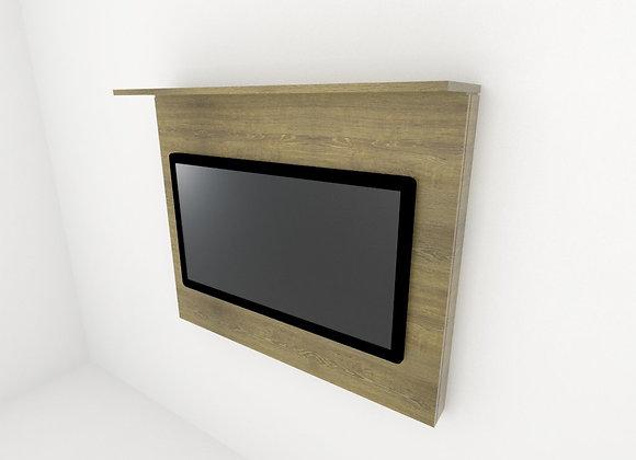Panel TV 140X90 Horizontal - Vienés - -