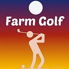 Farm golf.png