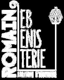 romain-ebenisterie.png