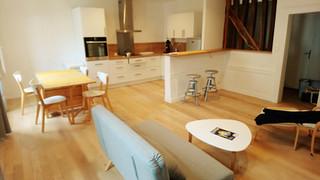 Appartement - Chez Cécile et Antoine