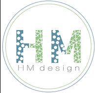 HM Design Logo .png