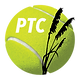 PAP TENNIS_LOGO_NEW-05.png