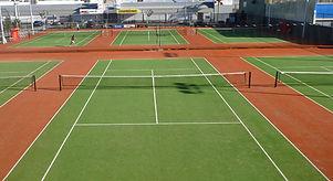 Tennis-Courts.jpg
