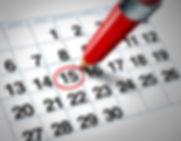 Calendario do PIS 2016.jpg