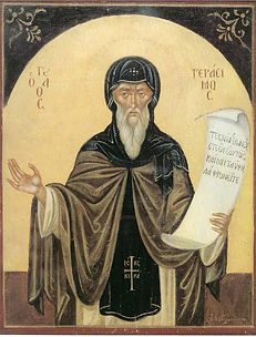 Sf. Gherasim Chefalonia.jpg