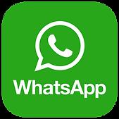 Grup Whatsapp Bisericii Gleisdorf.png