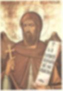 Sf Ioan_de_la_Prislop.jpg