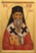 Sf. Iosif de la Partos.jpg