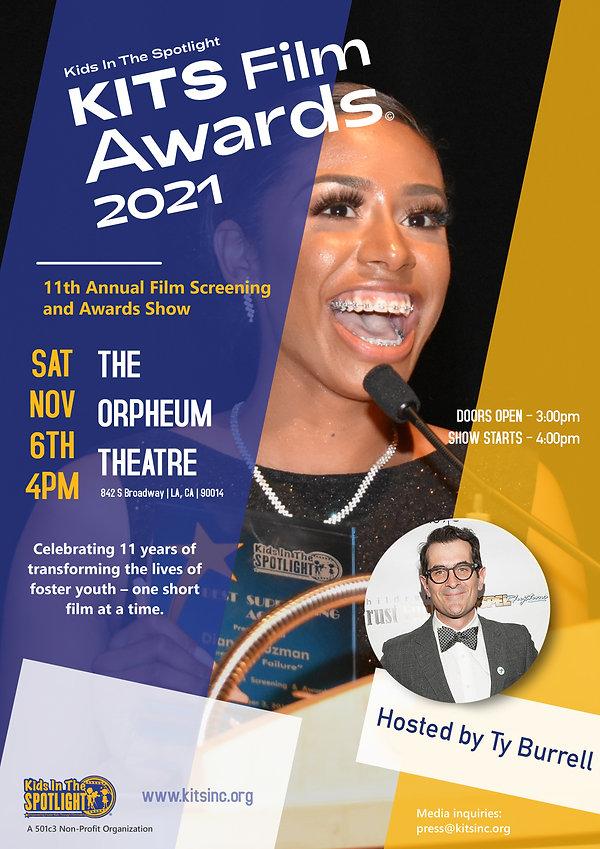 KITS 2021 Awards Flyer2.jpg