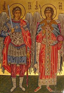 Sfintii-Arhangheli-Mihail-si-Gavril.jpg