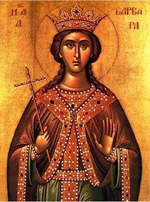 Sf. Varvara.jpg