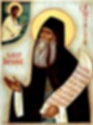 Sfantul-cuvios-Siluan-Atonitul.jpg