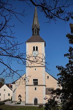 Biserica St. Oswald.jpg