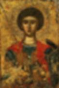 Sfantul Gheorghe.jpg